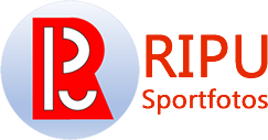 RIPU SPORTFOTOS - Login